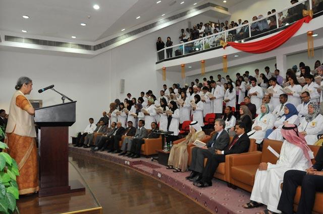 UAE Education Sector