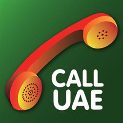Cal UAE App