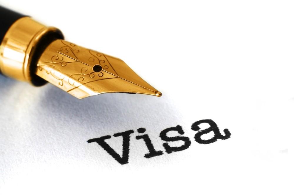 New Visa System