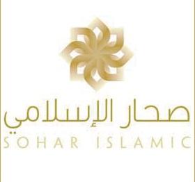 Sohar Islamic Bank