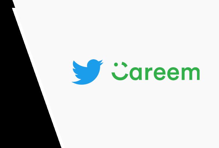 Careem Implements Twitter Feedback Tool